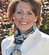 Stephanie Meza, Agent in Portland, OR