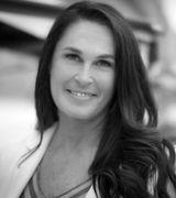Deborah Cowles, Real Estate Agent in Newport Beach, CA