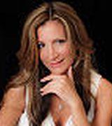 Jennifer Fox, Real Estate Pro in Arlington, TX