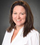 Christine Hodge Scheutzow, Agent in Jacksonville Beach, FL