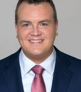 John Federici, Real Estate Agent in Chicago, IL
