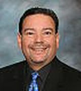 Mark Otero, Agent in Las Vegas, NV