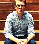 Zachary Clark, Real Estate Pro in Smyrna, GA