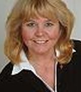 Jan (Flood)…, Real Estate Pro in Indian Creek, IL