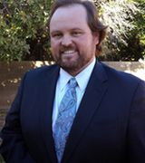 Dave Johnson, Real Estate Agent in Mesa, AZ