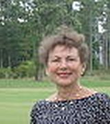 Nancy Boston, GRI, Real Estate Agent in Ocean Isle Beach, NC