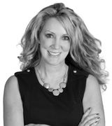 Debbie Lindsey, Real Estate Agent in Mill Creek, WA
