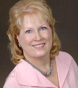 Jill Jansen, Real Estate Pro in Greenwood, IN