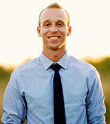 Tim Hines, Real Estate Agent in Boca Raton, FL