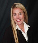 Elenna Tobin, Real Estate Agent in ALISO VIEJO, CA