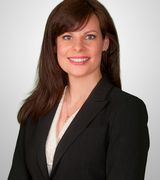 Jeanine Le Ny, Agent in New York, NY