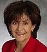 Lilly Galati, Agent in Tomball, TX