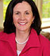 Catherine Hansell, Agent in Atlanta, GA