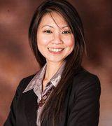 Esther Widjaja Yusman, Agent in Frisco, TX