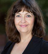 Diane Stone, Real Estate Agent in Palos Verdes Estates, CA