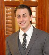 Brian Tenace, Real Estate Agent in Boynton Beach, FL