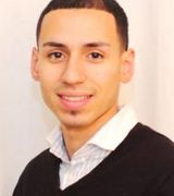 Alex Rodrigu…, Real Estate Pro in Allston, MA