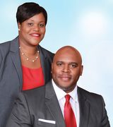 Danny & Kathleen Collins, Real Estate Agent in Bronx, NY