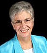 Robin Smith, Real Estate Pro in Graingers, NC