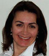 Rodica Taritsa, Agent in Champaign, IL