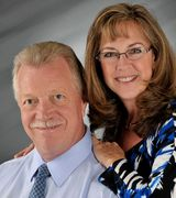 Terry and Laurie Carlson, Real Estate Agent in Cape Coral, FL