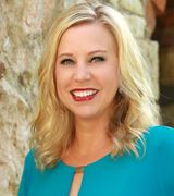 Lori Adams, Real Estate Agent in Town of Cedarburg, WI