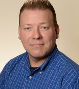 Jeffery Miller, Real Estate Agent in Carlisle, PA