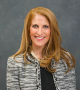 Hope Hassouni, Agent in Roslyn, NY