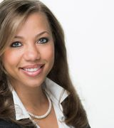 Danai Mattison, Real Estate Agent in Bethesda, DC