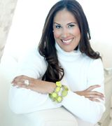 Anamaria Velasquez, Agent in Miami, FL