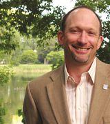 Steve Hoem, Real Estate Agent in Maple Grove, MN