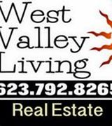 West Valley…, Real Estate Pro in Surprise, AZ