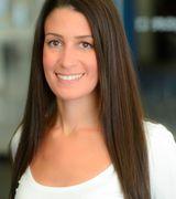 Christina Ha…, Real Estate Pro in Hinsdale, IL