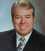 Pat McCarthy, Agent in Peoria, IL