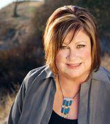 Maureen Mego…, Real Estate Pro in Palos Verdes Estates,...