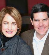 Jonathan and Alyce Vining, Real Estate Agent in Eatonton, GA