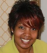 Queen Wheeler, Real Estate Agent in Fayetteville, NC