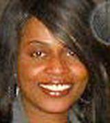 Denise Ezeji, Real Estate Pro in Stocktn, CA