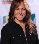 Michelle Ross, Agent in Ft Lauderdale, FL