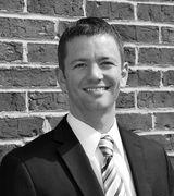Brooks Brittingham, Agent in Durham, NC