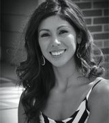Nathalie Ryczek, Real Estate Agent in Winnetka, IL