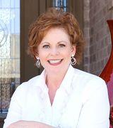 Laura Sales, Agent in Midland, TX