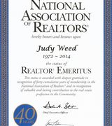 Judy Weed, Real Estate Pro in Caldwell, ID