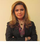 Gesiane Soares, Real Estate Agent in Everett, MA
