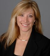 Lisa Anne Radding, Agent in Los Gatos, CA