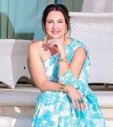Kim Spears, Agent in Stuart, FL