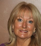 Beverly Rineck, Agent in Mesquite, NV