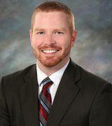 Ethan Hamilton, Real Estate Agent in Omaha, NE