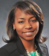 Cheri Benjamin, Agent in Atlanta, GA