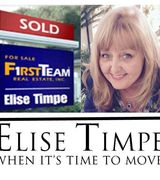Elise Timpe, Real Estate Pro in Corona, CA